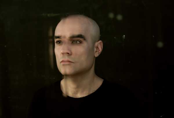PACO OSUNA on making people dance